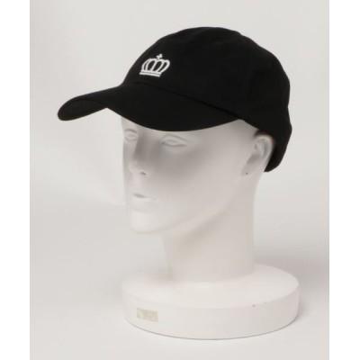 BABYDOLL / 親子お揃い ワンポイントキャップ 2072 KIDS 帽子 > キャップ