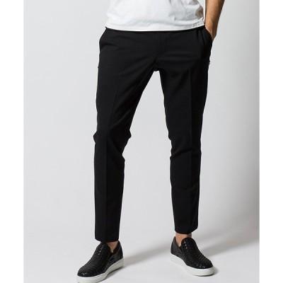 【wjk】washable suits(PT) パンツ(5926 wl90q)