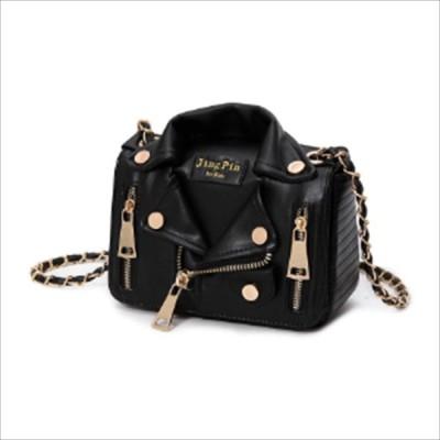 ショルダージャケットバッグ 女性用 高級Puレザー ハンドバッグ