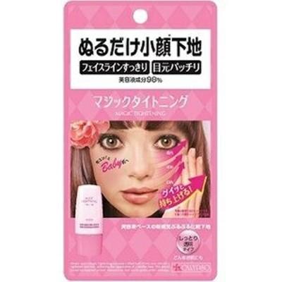【アクアキューブ 】 カリプソ マジックタイトニング しっとり 25g 【化粧品】