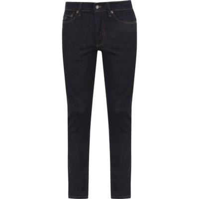 ガント Gant メンズ ジーンズ・デニム スキニー・スリム ボトムス・パンツ Slim Jeans Rinse