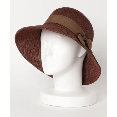 BURNER / 【17 BURNER SELECT】ハット WOMEN 帽子 > ハット