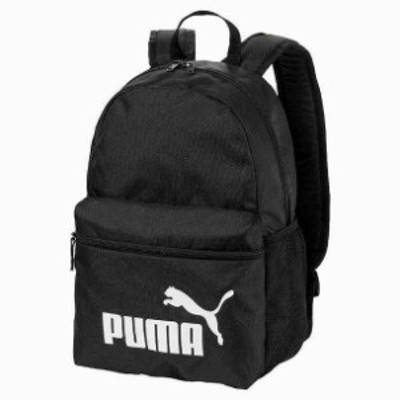 プーマ フェイズ バックパック【PUMA】プーマデイパック・ザック(075487)
