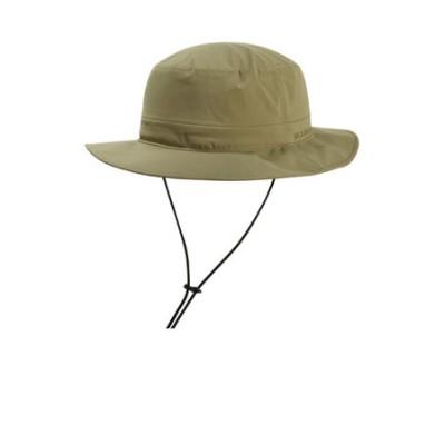 マムート(MAMMUT)Machu Hat 1191-02914-4072