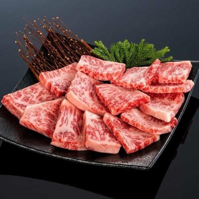 【送料無料】【熊野牛】焼肉極上ロース 300g (約2〜3人前) | お肉 高級 ギフト プレゼント 贈答 自宅用 まとめ買い