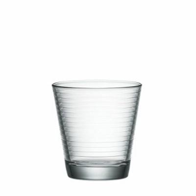 ボルゴノーバ サーフ 9oz オールド ビアグラス ジョッキ 6427