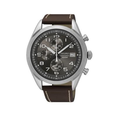 腕時計 セイコー Seiko Chronograph Watch SSB275P1