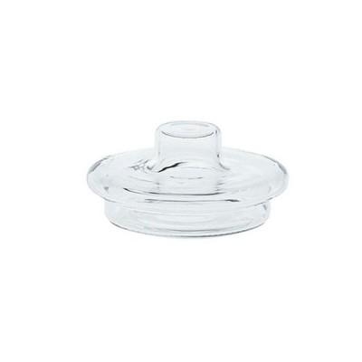 KINTO (キントー) UNITEA ティーポット用 リッド ガラス 8289