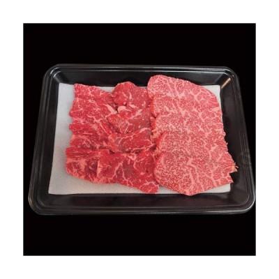 宮崎産黒毛和牛パイン牛 ロース 焼肉用 300g