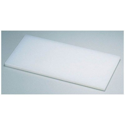 住ベテクノプラスチック 住友 抗菌プラスチックまな板 SS <AMN06001>