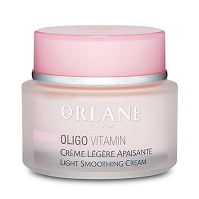 オルラーヌ オリゴ ライト スムージング クリーム 50ml