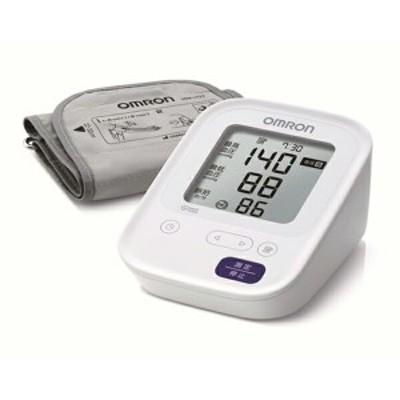 【送料無料】【管理医療機器】オムロン 上腕式血圧計/HCR-7102/オムロン ヘルスケア/血圧計
