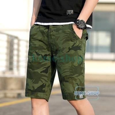 ハーフパンツ メンズ ショートパンツ 短パン おしゃれ ズボン かっこいい 夏 ブランド M L XL XXL ルーム 部屋着 半ズボン 半パン 春 夏