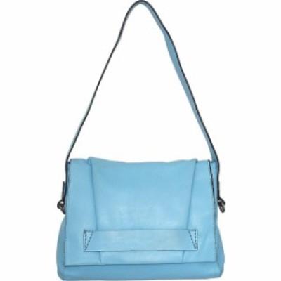 Nino Bossi  ファッション バッグ Nino Bossi Yanna Shoulder Bag 6 Colors