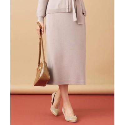 any SiS / 【ストレートさんにおすすめ】骨格タイプ別タイト スカート WOMEN スカート > スカート