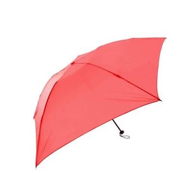 (BACKYARD/バックヤード)mabu マブ 超軽量 UV 折りたたみ傘 hane/ユニセックス その他系1