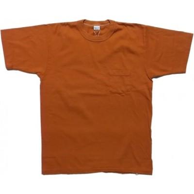 エントリーエスジー ティファナ ENTRY SG 半袖 ポケット付き Tシャツ スモーキーブラック メンズ TIJUANA SMOKY BLACK 142