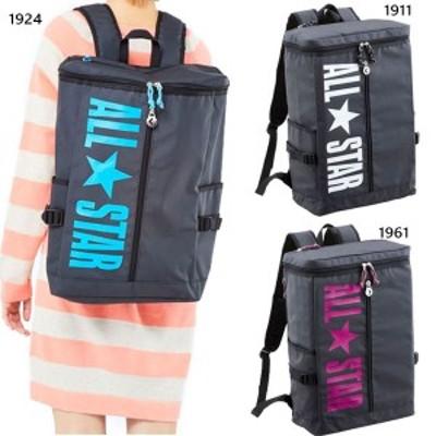 【送料無料】 24L コンバース CONVERSE メンズ レディース Dバック リュックサック デイパック バックパック バッグ 鞄 C1905012