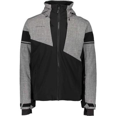 オバマイヤー ジャケット&ブルゾン メンズ アウター Obermeyer Men's Chroma Jacket Suit Up