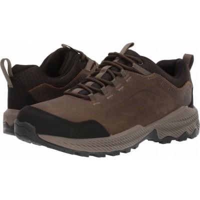 メレル Merrell メンズ シューズ・靴 Forestbound Cloudy