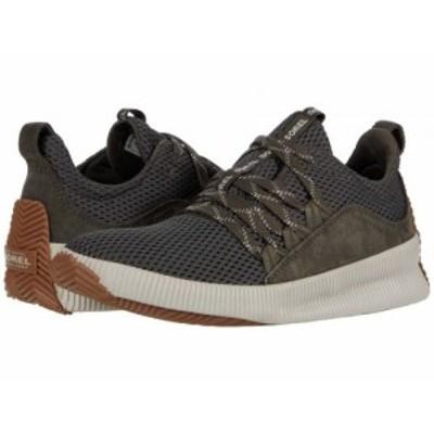 SOREL ソレル レディース 女性用 シューズ 靴 スニーカー 運動靴 Out N About(TM) Plus Sneaker Alpine Tundra【送料無料】