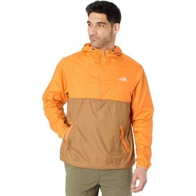 ザ ノースフェイス The North Face メンズ ダウン・中綿ジャケット アウター Synthetic Insulated Trend Jacket TNF Black