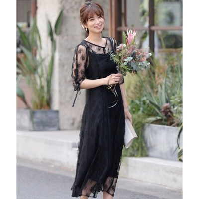 ドレス ロングスカート/結婚式ワンピース 二次会・謝恩会・セレモニー大きいサイズ対応フォーマルパーティードレス