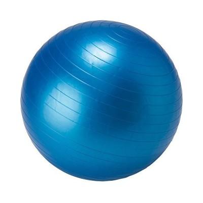LEZAX(レザックス) IDEAL BODY フィットネスボール 65cm IBFG-5759