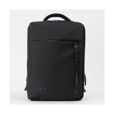 ピーアイディー pid ビジネス リュック メンズバッグ バッグ ビジネスバッグ 軽量ピー・アイ・ディー 2WAY ビジネスリュック PAN201 600Dコーデュラポリエステ…