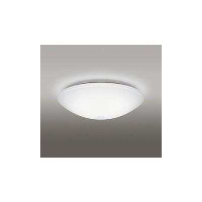 LED 小型 シーリングライト 【カンタン取付】 OL 251 341  (OL251341) オーデリック