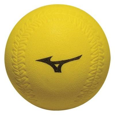 ミズノ 野球 トレーニング用ボール その他 トレーニングボール 1ダース MIZUNO 1GJBT102