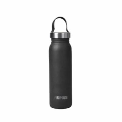 primus(プリムス) クルンケン・ボトル 0.7L(ブラック) P-741910