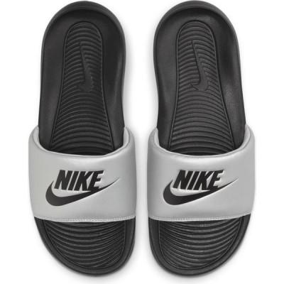 期間限定お買い得プライス ナイキ NIKE ウィメンズ VICTORI ONE スライド CN9677-006 レディース シューズ サンダル スニーカー 靴 くつ 新作