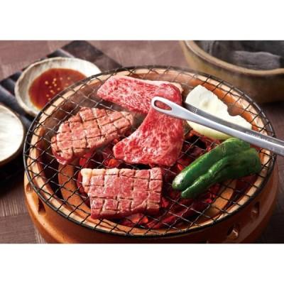 神戸牛 焼肉 ギフト プレゼント ご褒美 贈り物 贈答品 送料無料