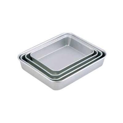 調理用バット アルマイト 標準バット 深型5号 7-0134-0705 8-0134-0705