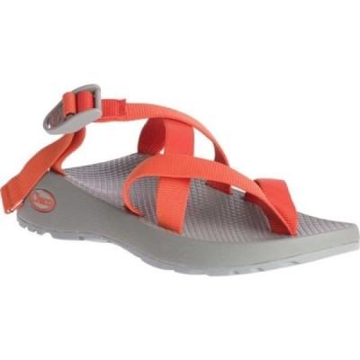チャコ Chaco レディース サンダル・ミュール スポーツサンダル シューズ・靴 Tegu Sport Sandal Solid Tiger