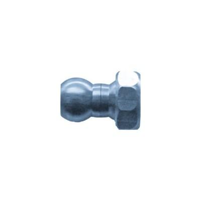 Hirt-LINE/ヒルトライン  ボールコネクター(LL用) 1AD-LL
