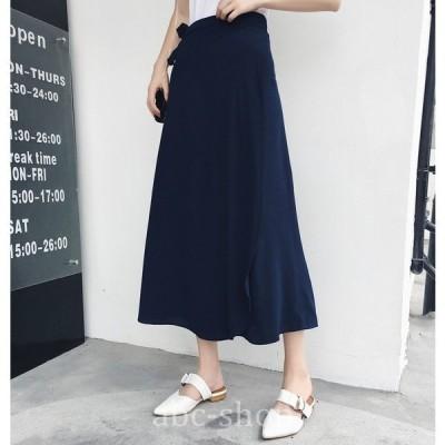 巻きスカートレディース秋春夏wear.com