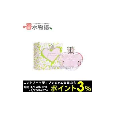 ヴェラ ウォン VERA WANG フラワー プリンセス 30ml EDT SP fs 【香水 レディース】【あすつく】