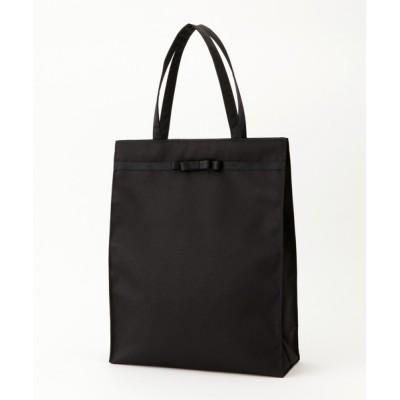 AIMER / 【喪服用】ブラックフォーマルサブバッグ WOMEN バッグ > ハンドバッグ