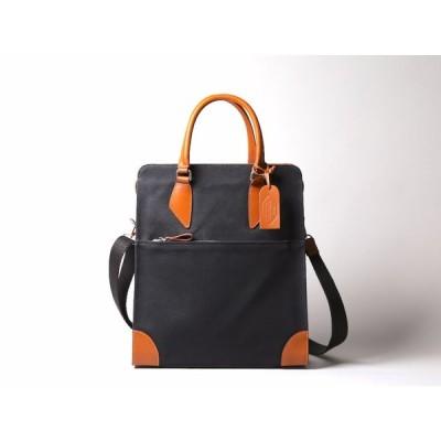 これぞ国産の逸品 匠のショルダーバッグ 倉敷帆布 職人技を味わう肩掛け鞄 A4