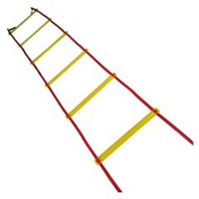 ミカサ MIKASA ラダートレーナー [サイズ:幅50cm×長さ約5.7m] #FLD2 スポーツ・アウトドア