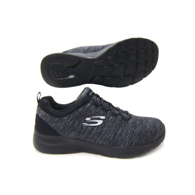 SKECHERS/スケッチャ−ズ DYNAMIGHT2.0 IN A FLASH 12965-BKCC