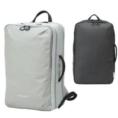 通勤バッグ リュック ビジネスバッグ 通勤鞄 BM Freelancer キャリングパック  (BMS)(QCB02)