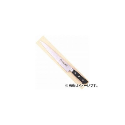 正広/MASAHIRO 正広作 MV口金筋引 270mm(左) 品番:13818