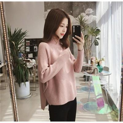 韓国ファッション レデイース女性 ファッション スーパーフェアリー エレガント 気質 トップス