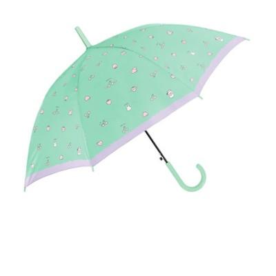 キッズアンブレラ 55cm ジャンプ傘 juicy na umbrella