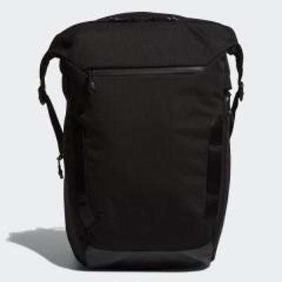 adidas(アディダス)(セール)(送料無料)adidas(アディダス)スポーツアクセサリー バッグパック COM BP G FYP45 ED1787 NS ブラック