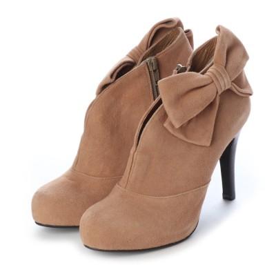 シューズラウンジ shoes lounge  ブーツ 3538864