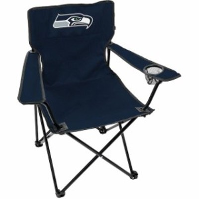 Rawlings ローリングス スポーツ用品  Rawlings Seattle Seahawks Game Day Elite Tailgate Chair